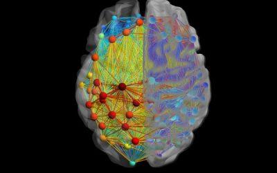 Alaska Public Media: LISTEN: Using transcranial magnetic stimulation to treat depression